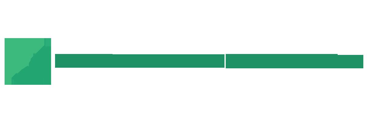 Club-bouvier-des-flandres.net: Le blog des animaux